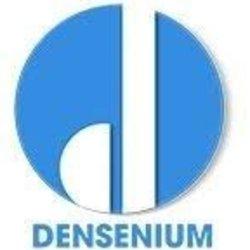 Densenium