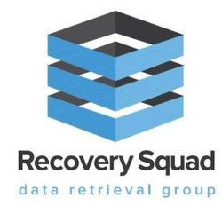 Recovery Squad