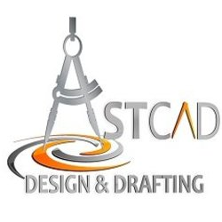 Australian Design & Drafting Services
