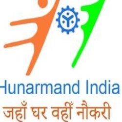 Hunarmand India