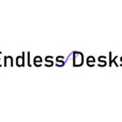 Endless Desks