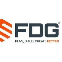 FDG NZ