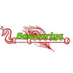 Saawariya Logistics