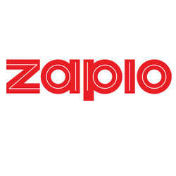 Zapio Technology
