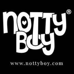 NottyBoy
