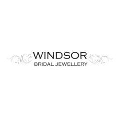 Windsor Bridal Jewellery Australia