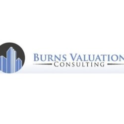 Burns Valuation Consulting