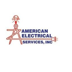 A American Electrical Services
