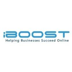 IBoost Web