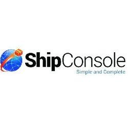 ShipConsole LLC