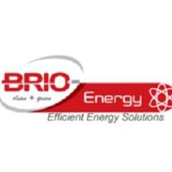 Brio Energy Pvt. Ltd.