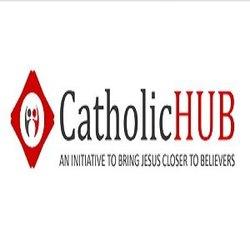 CatholicHUB
