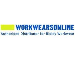 Workwears Online