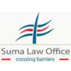 Suma Law Office