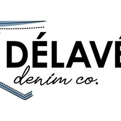 Delave Denim Co