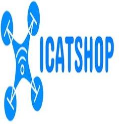 icatshop