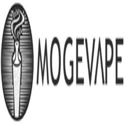 Moge Vape