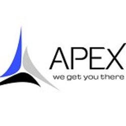 Apexinfotechindia