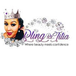 Bling By Titia
