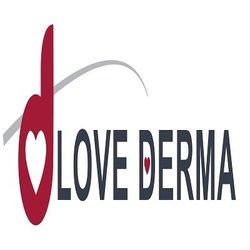 Love Derma