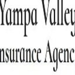 Yampa Valley Insurance Agency