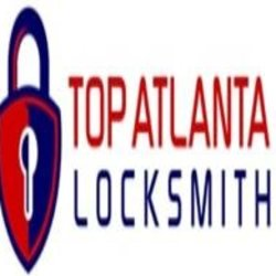 Top Atlanta Locksmith