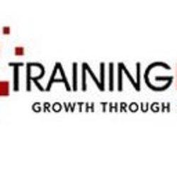 The Training Edge LLC