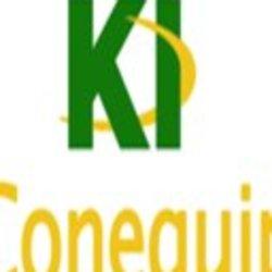 KI-Conequip Pvt. Ltd.