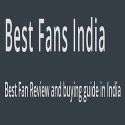 Best Fans India