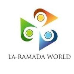 La Ramada World Pvt Ltd