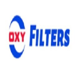 OxyFilters