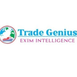 Trade Genius Pvt. Ltd.