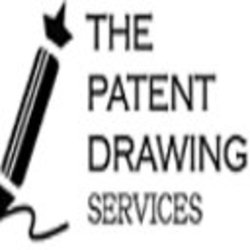 The Patent Drawing Services