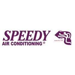 Speedy AC