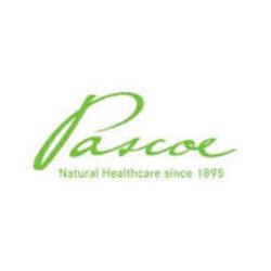Pascoe Canada