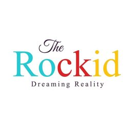 The Rockid Dreaming Reality