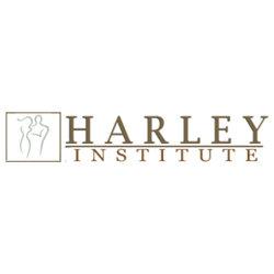 Harley Institute