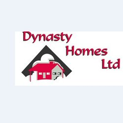 Dynasty Homes LTD
