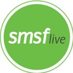 SMSF Live