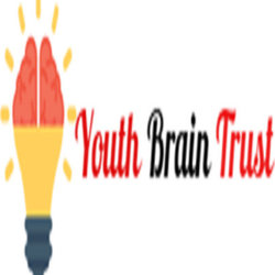 Youth Brain Trust- Digital Marketing Services in Aliganj, Lucknow