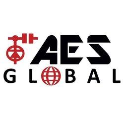 AES Global
