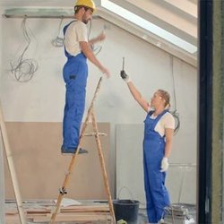Absolute Plasterboard Services