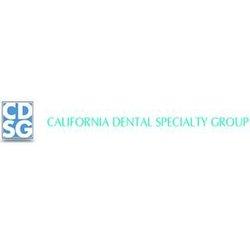 Sunnyvale Dental Specialty