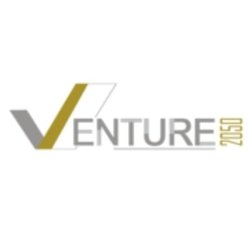 Venture 2050