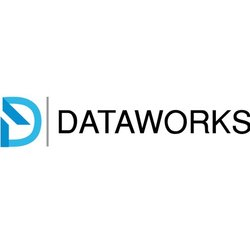 Outsource Dataworks