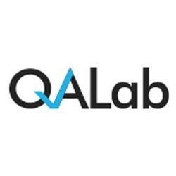 QA Lab