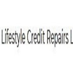Lifestyle Credit Repairs LLC