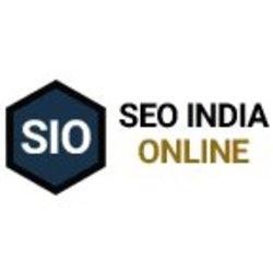 SEO INDIA ONLINE
