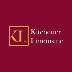 Kitchener Limousine