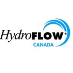 Shop HydroFlow